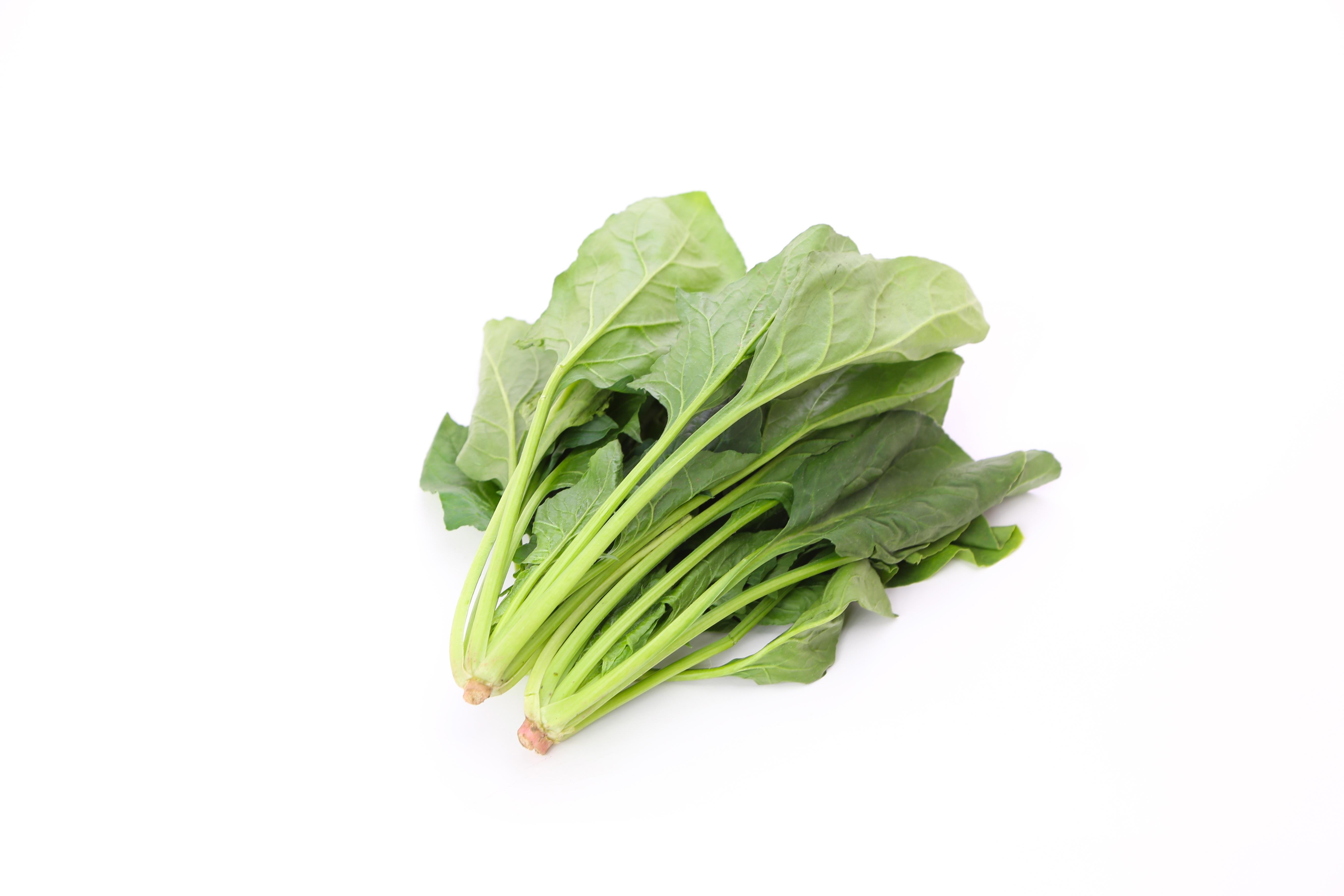 冬野菜の保存と常夜鍋