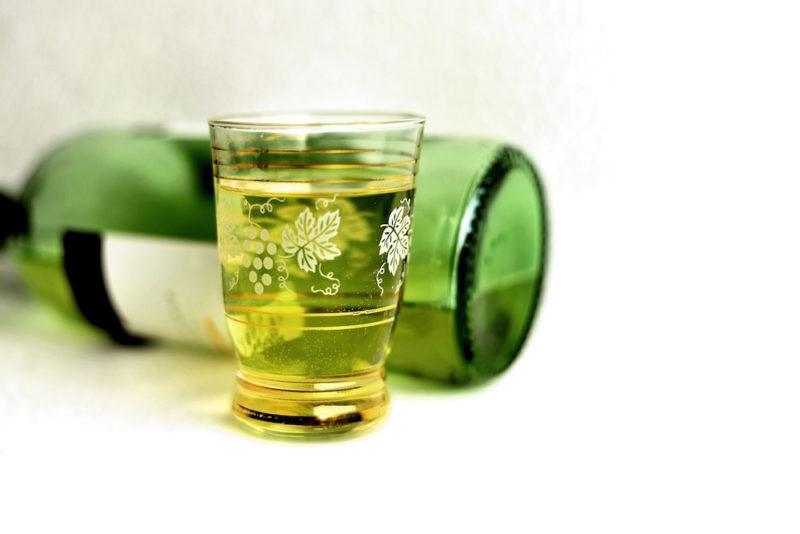 белое_вино
